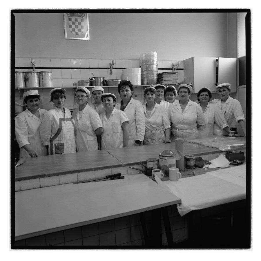 06.radnici