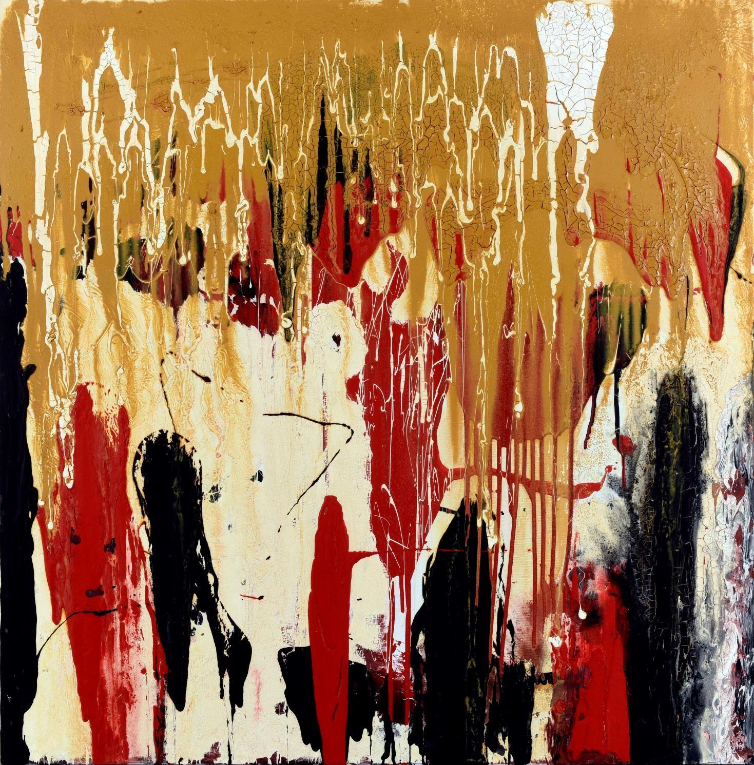 Il Colore dei Sentimenti umani, 2012
