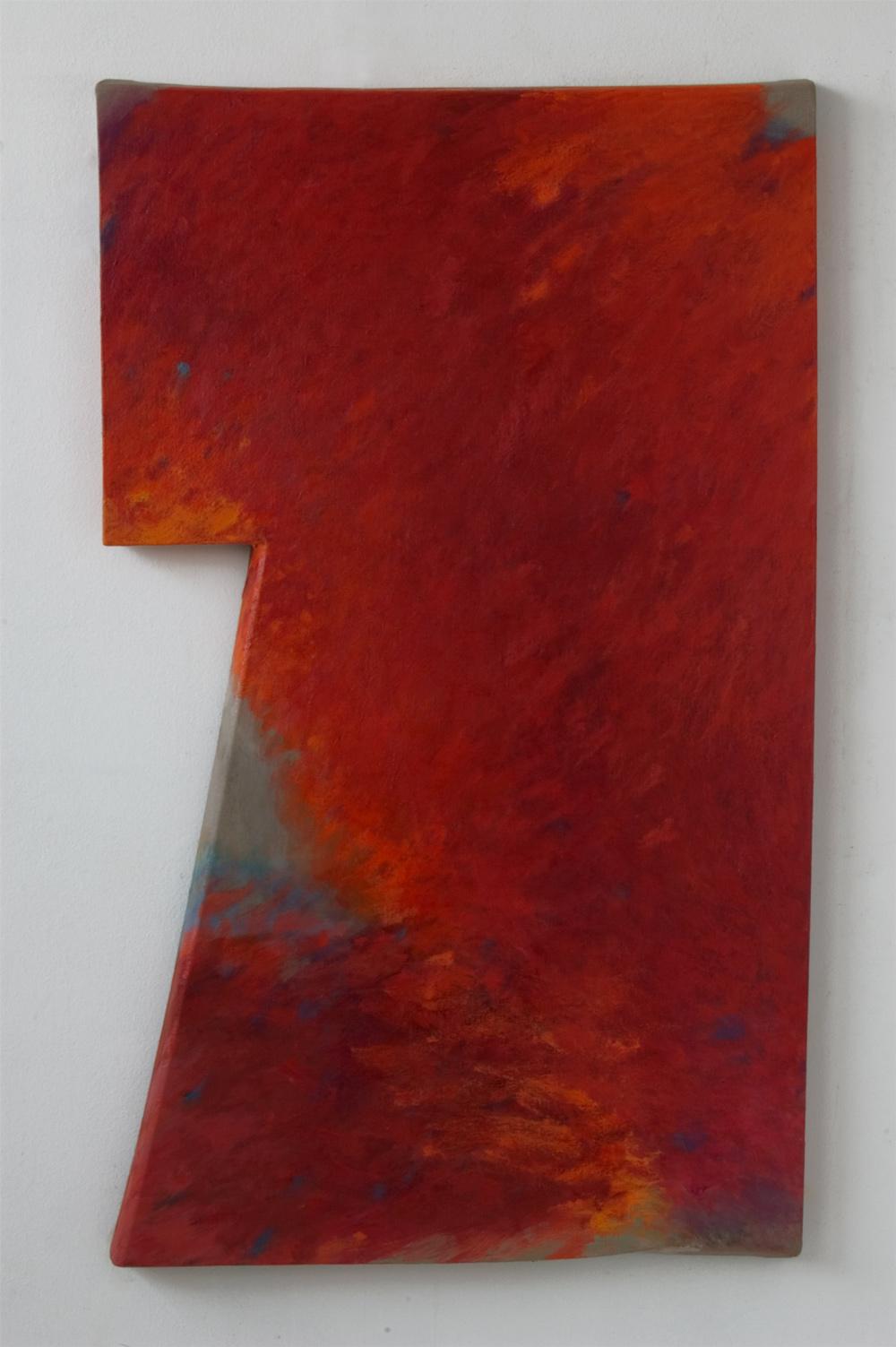 TremoreT-11, 2010